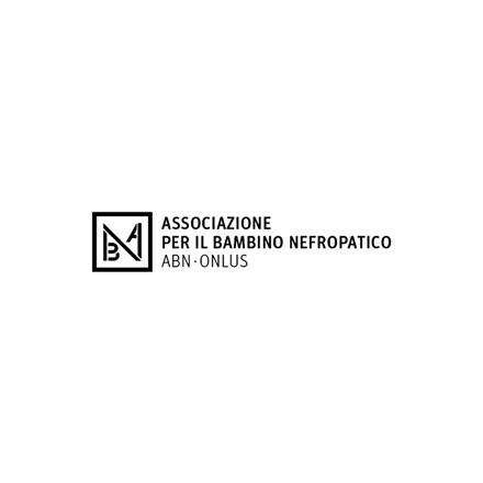 Associazione per il bambino nefropatico