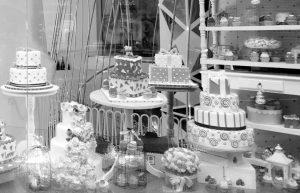 vanilla-bakery